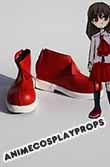 IB IB Cosplay Boots 01