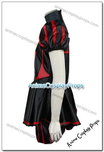 Sound Horizon Cosplay Costume