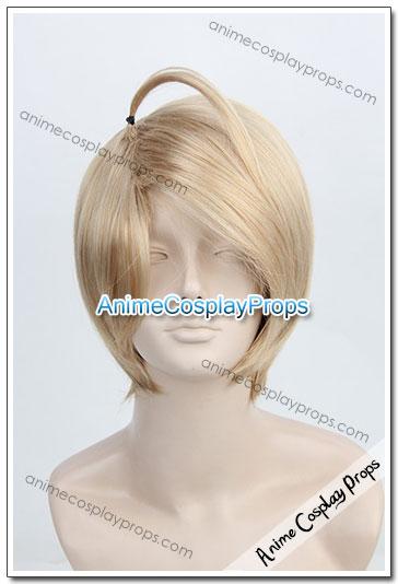 Hetalia Cosplay Wigs 109
