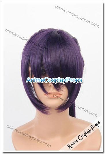Maken Ki Haruko Amaya Cosplay Wigs 01