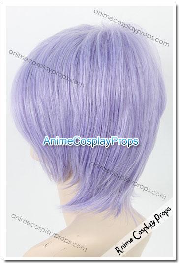 Un Go Inga Cosplay Wigs 01