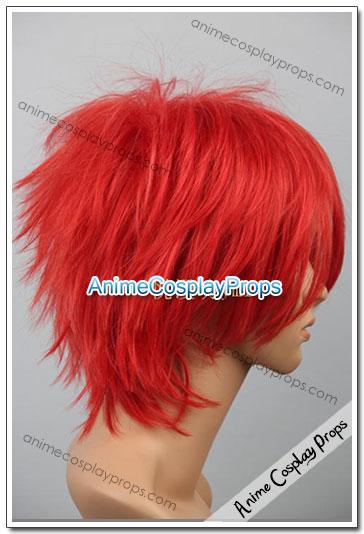 Uta No Prince Sama Otoya Ittoki Cosplay Wigs 01