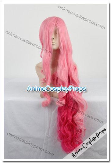 Uta No Prince Sama Ringo Tsukimiya Cosplay Wigs 01
