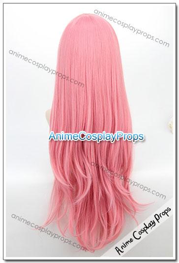 Vocaloid Magnet Megurine Luka Cosplay Wigs